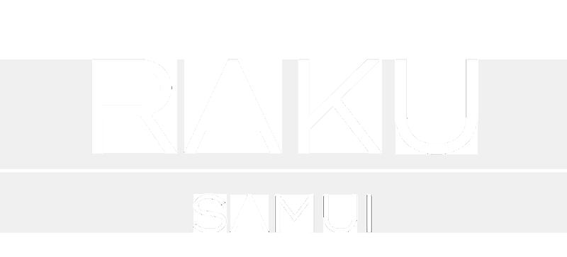 Raku Samui